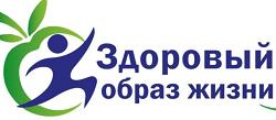 zoj24.site